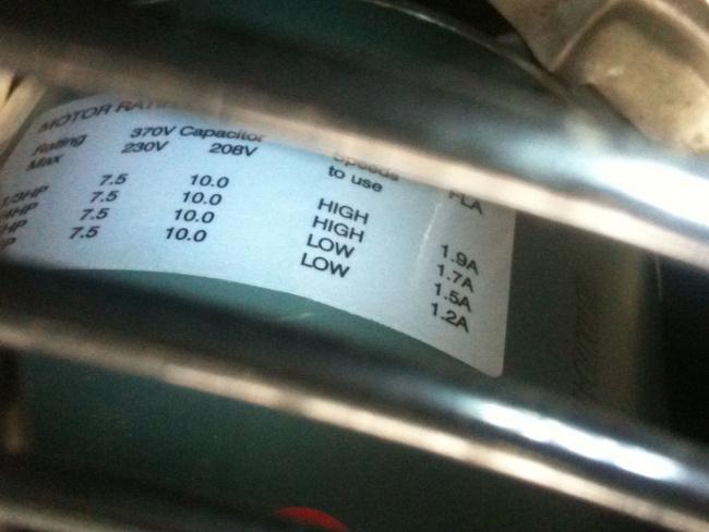 New compressor motor acting up; or something else?-photo-1.jpg