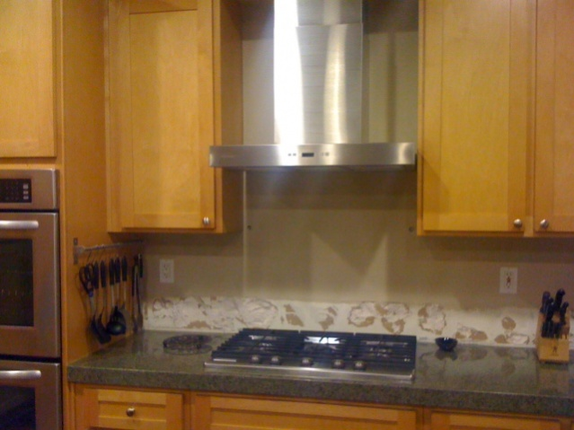 Kitchen back splash advice-photo-1.jpg