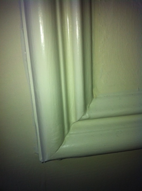 Where can I buy this picture moulding?-photo-1.jpg
