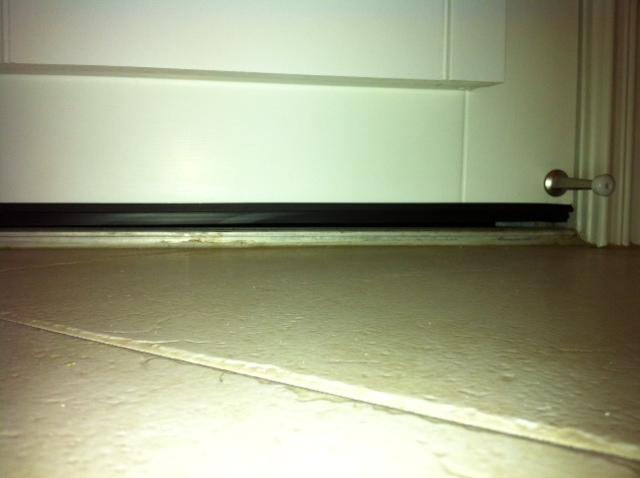 Where can I buy this door threshold?-photo-1.jpg
