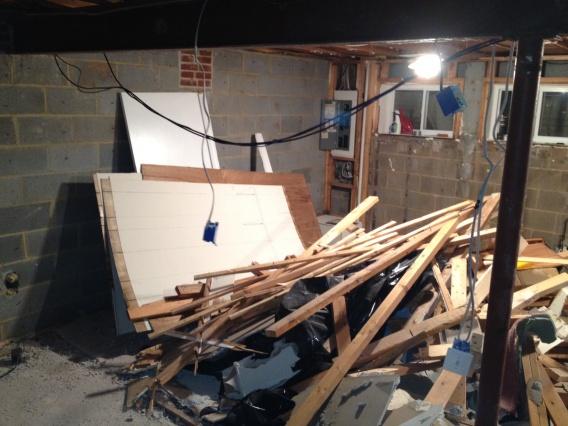 2012 - Basement demo-photo-1-.jpg