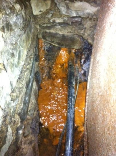 Iron sludge-photo-1.jpg