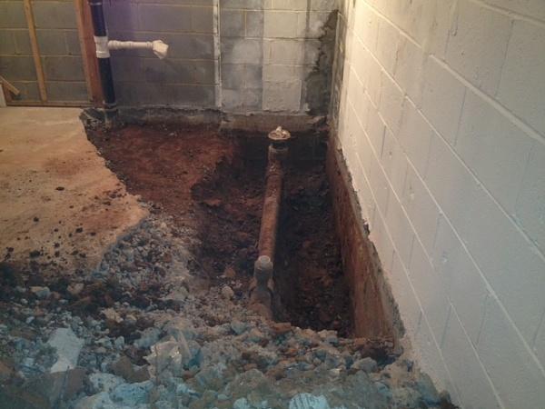Under slab plumbing help-photo-1.jpg