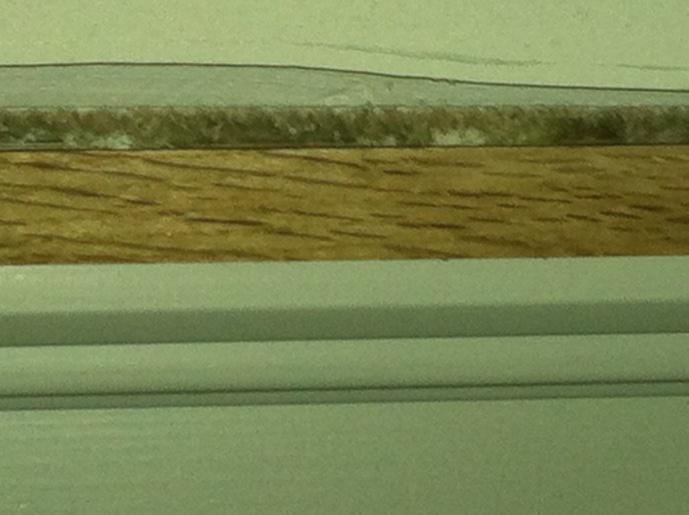 Insulating around windows with spray foam (low expanding)-photo-1-.jpg