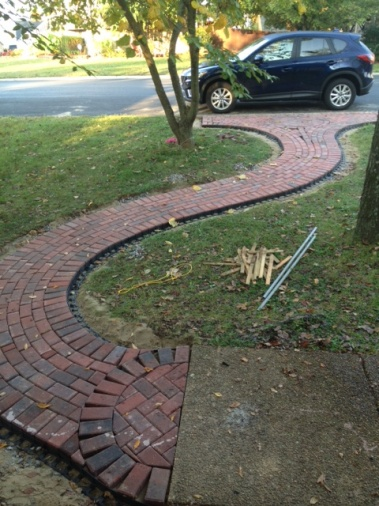 Building Paver Walkway / Rain-photo-1.jpg