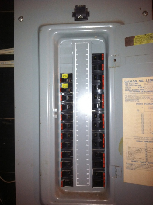 Should I replace my Federal Pacific Breaker Panel?-photo-1.jpg