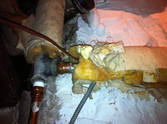 Is this asbestos TSI??-photo-1.jpg