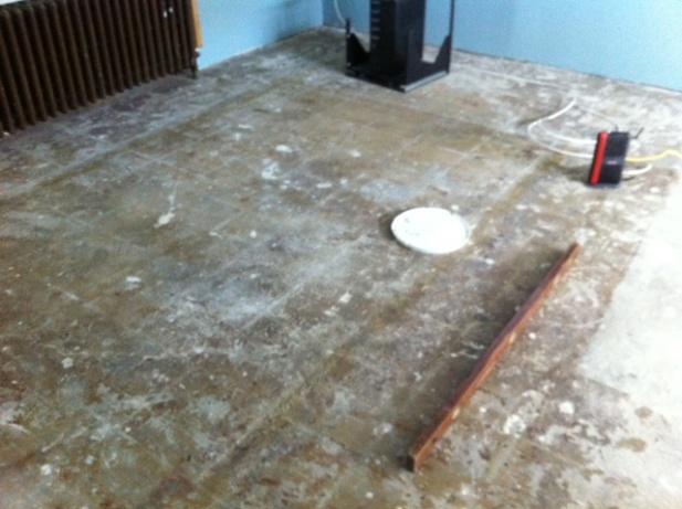 Tiling Basement Floor-photo-1-.jpg