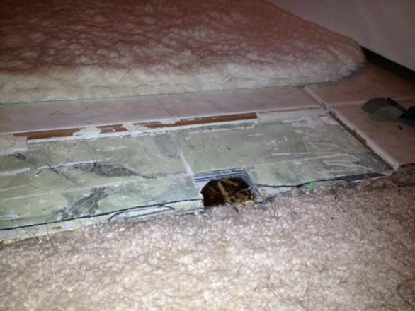 Bathroom floor under tile-photo-1.jpg