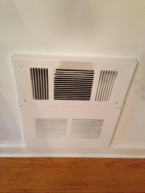 Hydronic Forced Air-photo-1.jpg