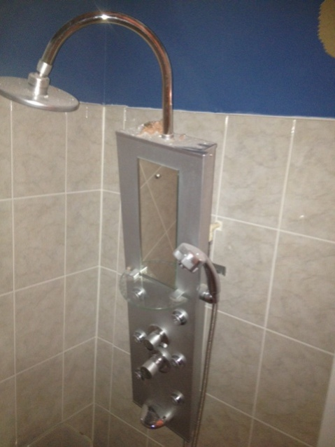 Bath fixture removal-photo-1.jpg