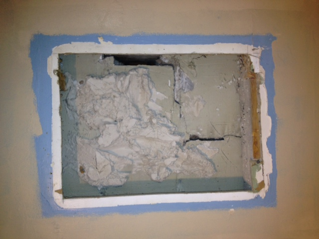 Please Help Is this serious ? Wall Cracks-photo-1-.jpg
