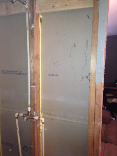 Advice where drywal stops and cement board begins-photo-1.jpg