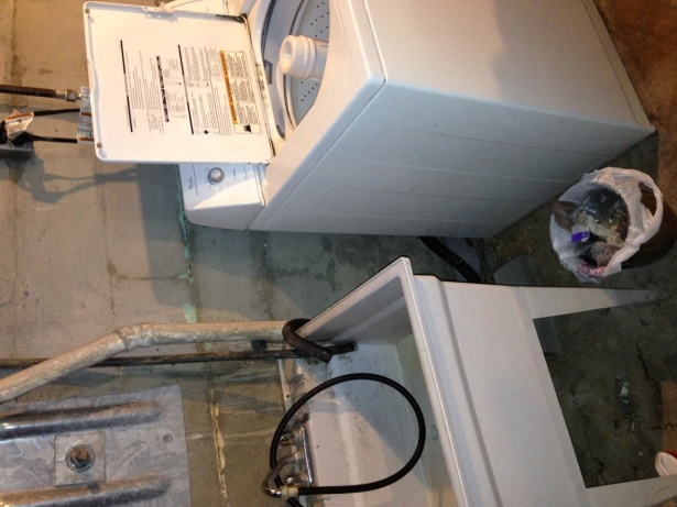 sewage smell and and history of backup in floor drains-photo-1.jpg