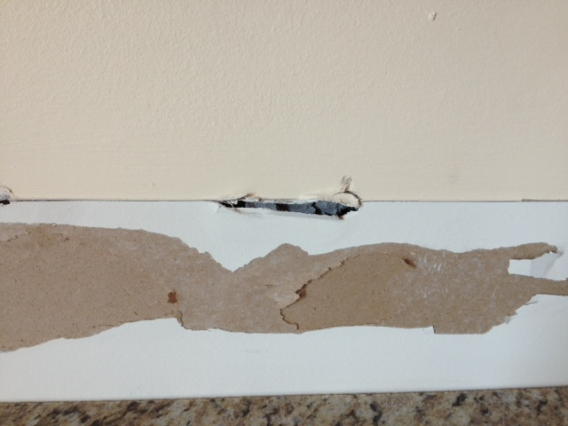"Removed 4"" formica backsplash - how to repair wall?-photo-1-.jpg"