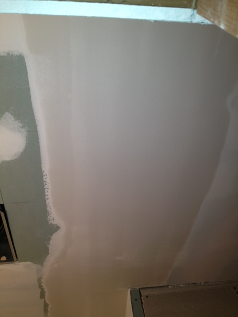 Bathroom Demo 2013-photo-1.jpg