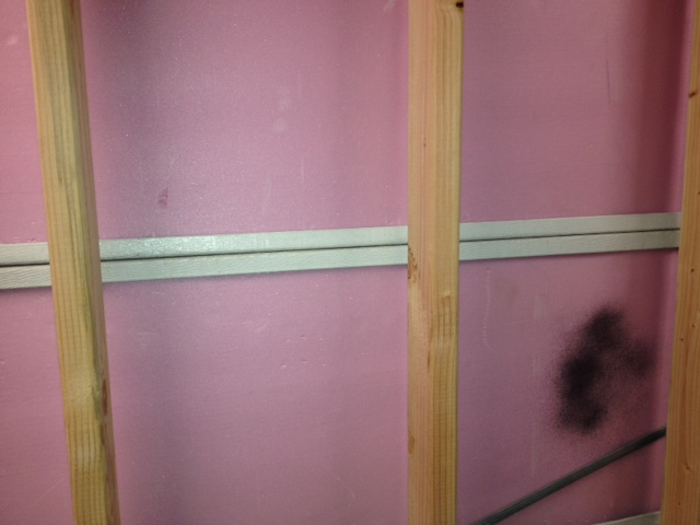Insulation/Soundproofing-photo-1.jpg
