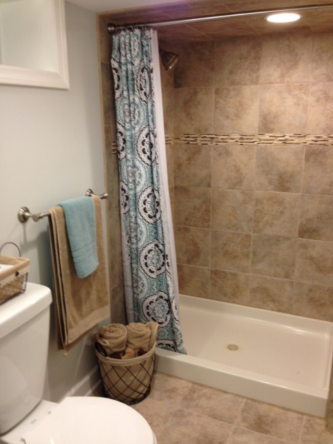 Basement Bath Remodel-photo-1.jpg