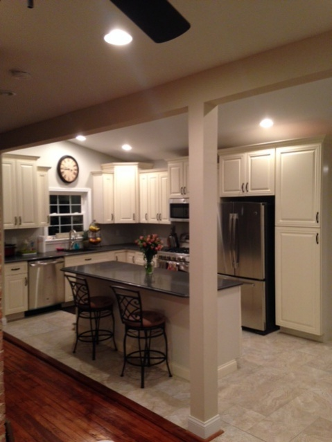NJ Colonial - Family Remodel-photo-1.jpg