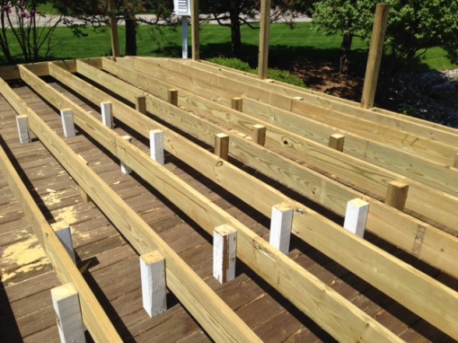 Deck rebuild-photo-1.jpg