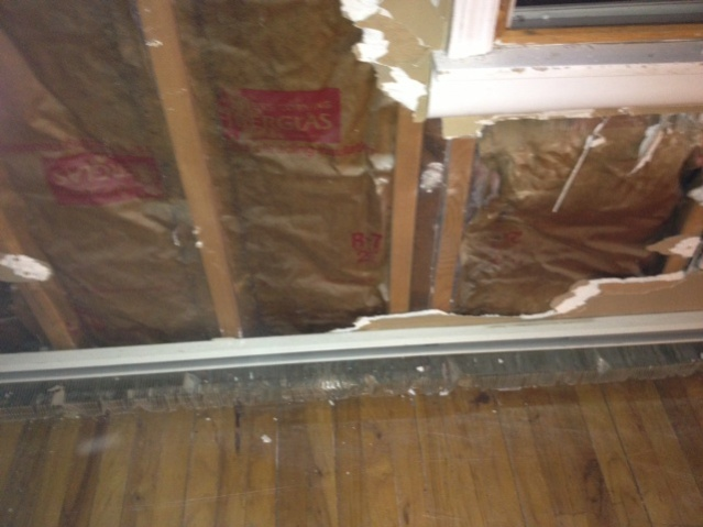 Removing the back of baseboard-photo-10-.jpg