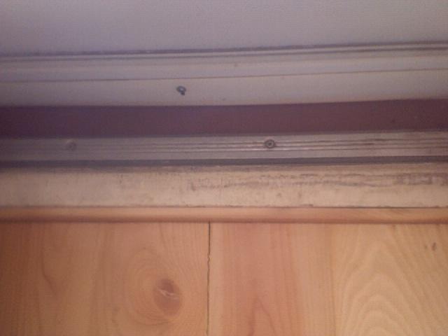 Front door threshold problem-photo-11.jpg
