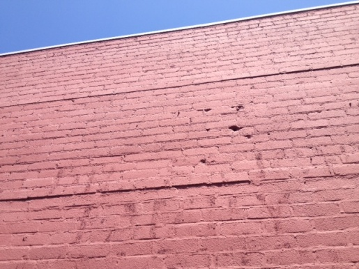 Metal squares on brick buildings? Are they for structure?-photo-11-.jpg