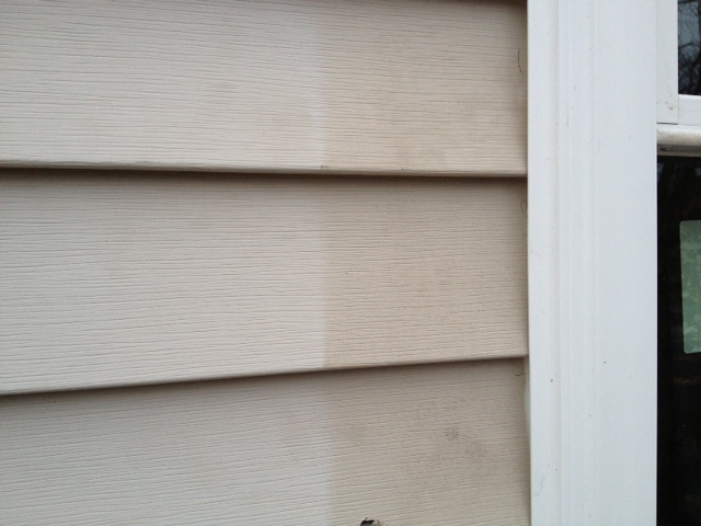 Siding Discolor-photo-12-copy.jpg