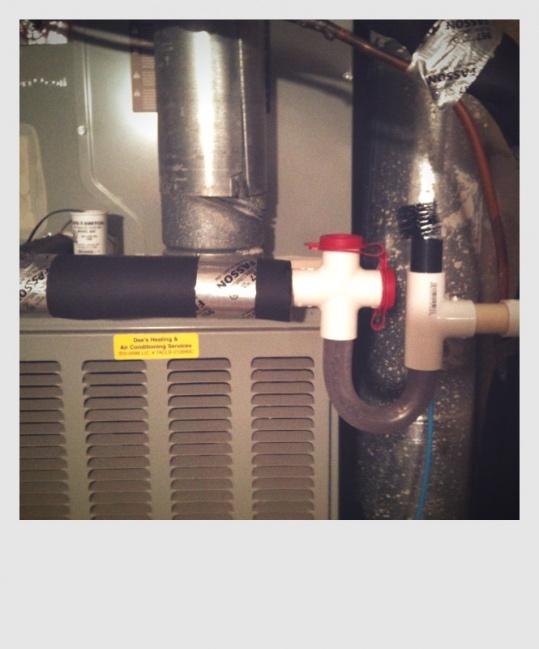 Leaking / Overflow Unit in Attic-photo-12-.jpg