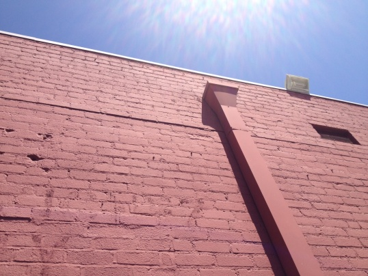 Metal squares on brick buildings? Are they for structure?-photo-12-.jpg