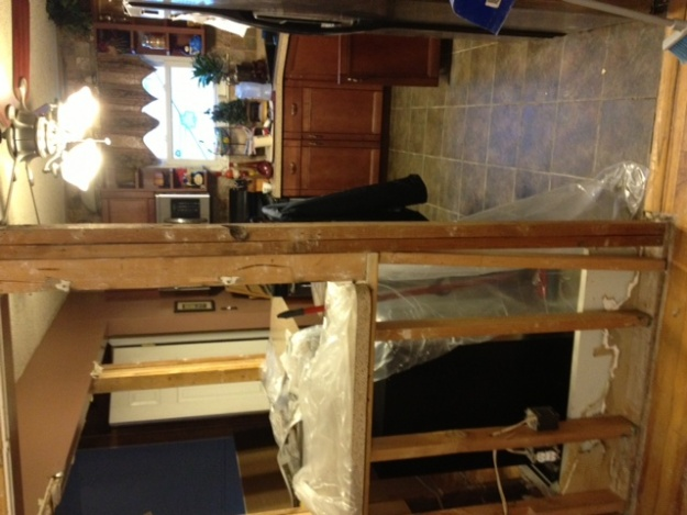 Load Bearing/Widen Doorway-photo-12-.jpg