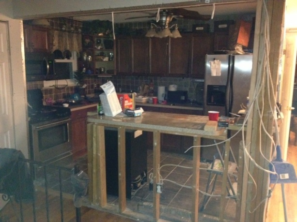 Support for countertop-photo-12-.jpg