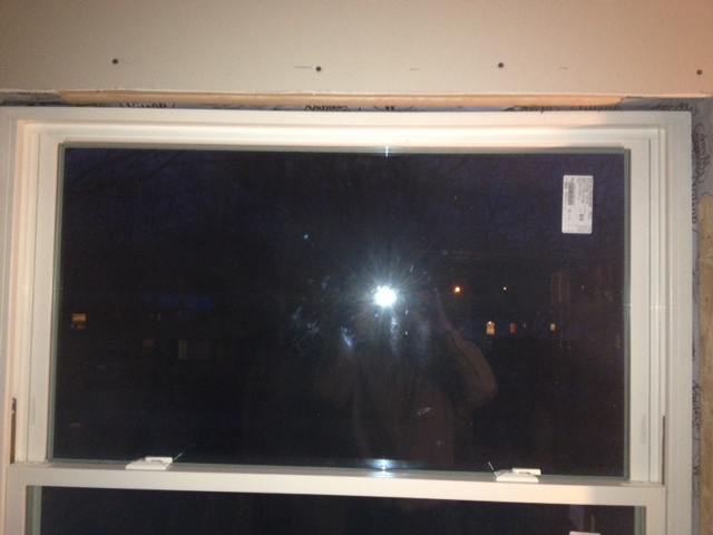 Window closing very tight-photo-12-.jpg