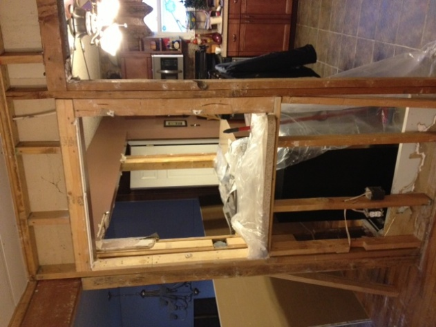 Load Bearing/Widen Doorway-photo-13-.jpg