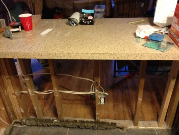 Support for countertop-photo-13-.jpg