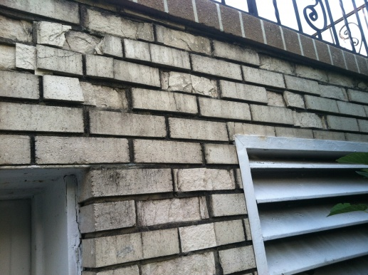 Replacing damaged brick?-photo-13-.jpg