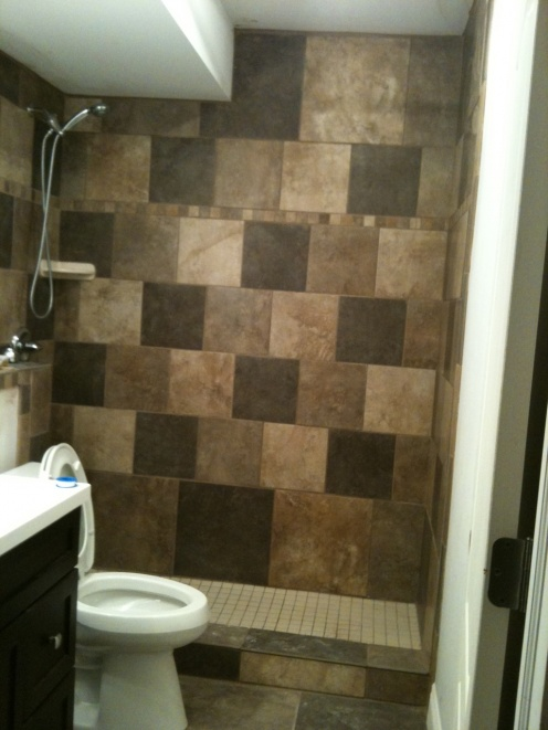 Need help picking color for bathroom-photo-14-.jpg