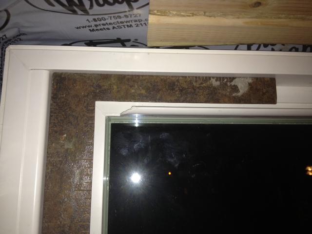 Window closing very tight-photo-15-.jpg