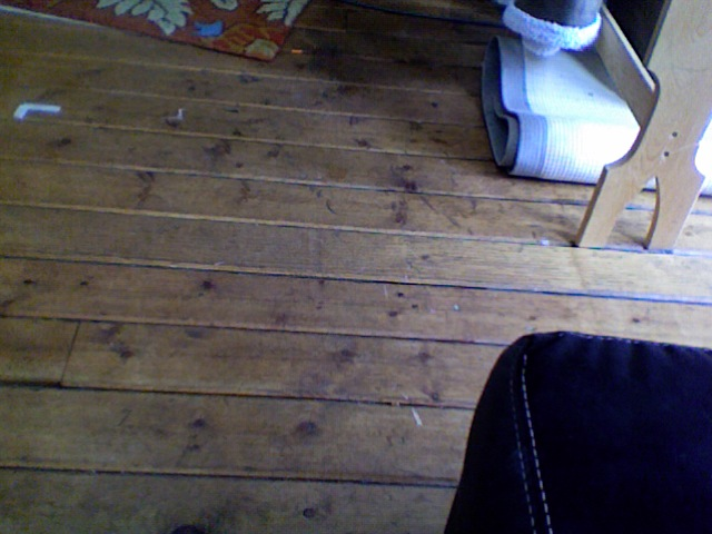 salvaging the floors under glued down hardwoods-photo-16.jpg