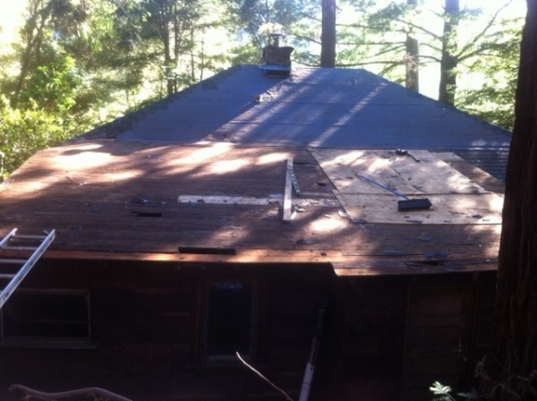 Addition to a Hip Roof home-photo-16-.jpg