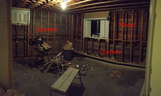 How would you insulate this room?-photo-16-.jpg
