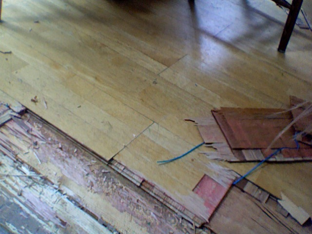 salvaging the floors under glued down hardwoods-photo-17.jpg