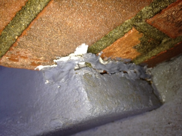 Need help fixing sill plate / rim joist due to carpentar ants / water-photo-2-1-.jpg