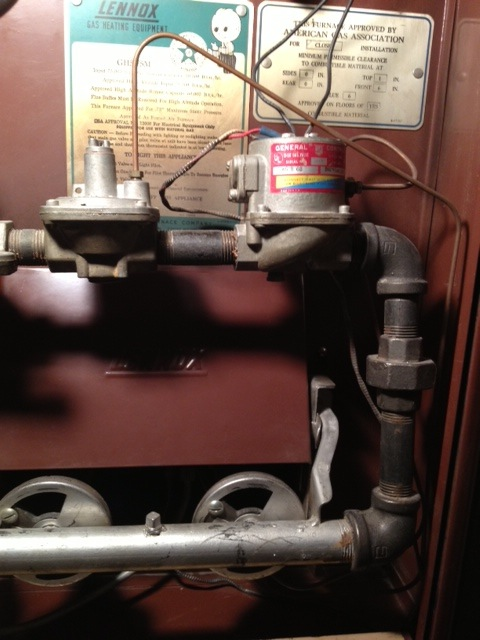 Furnace clicking noise, blower runs continuously-photo-2-1.jpg