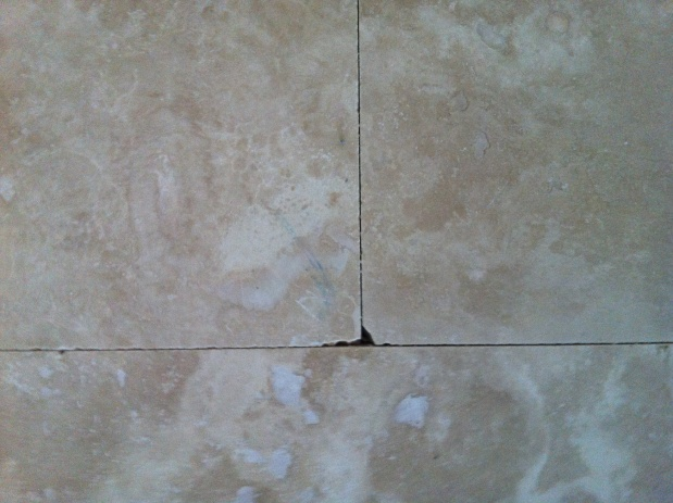 Travertine tiles-photo-2-1.jpg