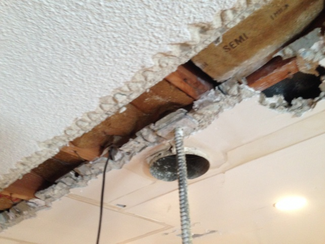Removing Wall - Retaining, Supportive, load bearing or Foundation?-photo-2-1-.jpg