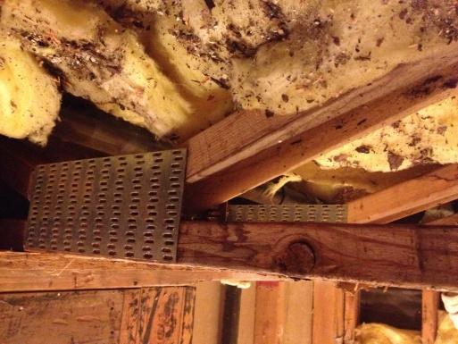 Jim's Master Bathroom Remodeling (april 2013)-photo-2-2-.jpg