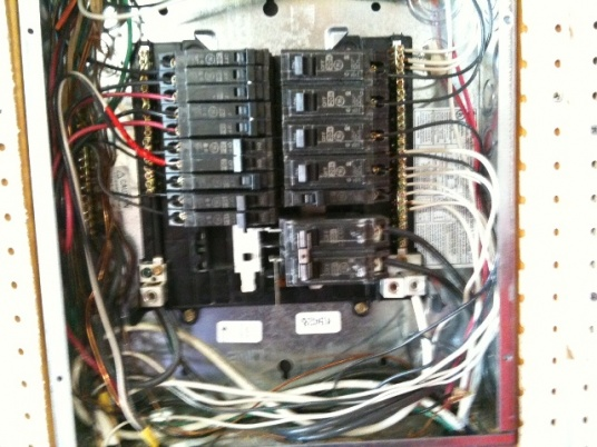 Backfed Main Breaker Space - what would I do with it?-photo-2-copy.jpg