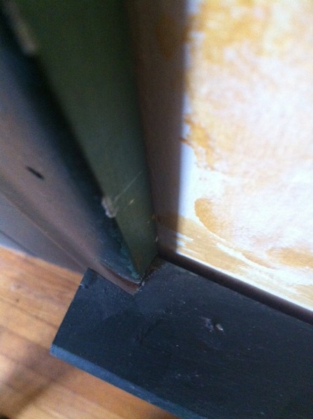 question about installing beadboard wainscoting?-photo-2.jpg