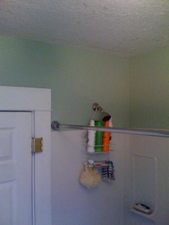 How high should I tile here?-photo-2-.jpg